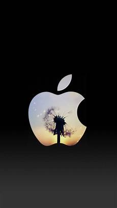 iphone xr wallpaper apple logo be linspired free iphone 6 wallpaper backgrounds