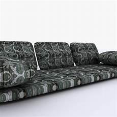 Arabian Sofa 3d Image arabian floor sofa free 3d model max obj 3ds fbx