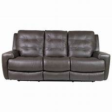 Flexsteel Sectional Sofa 3d Image by Selecting A Quality Flexsteel Leather Reclining Sofa