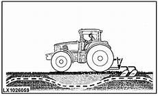 Omal152847 6215 6415 6615 And 6715 Tractors Block