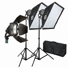 Continuous Lighting Equipment Continuous Lighting Equipment Continuous Lighting