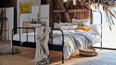 ikea progettazione da letto camere da letto ikea per sognare a occhi aperti ikea