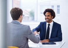 Working Interview Tips How To Prepare For The Most Common Types Of Job Interview
