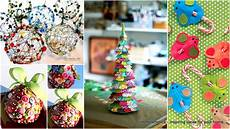 43 easy to realize cheap diy crafts to do with your