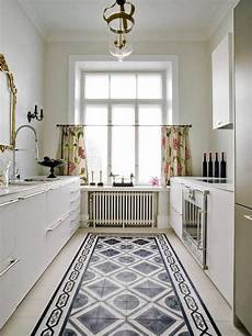 ideas for kitchen floor tiles 36 kitchen floor tile ideas designs and inspiration june
