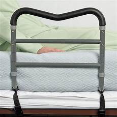 alimed contoured assistive bed rail side rail alternatives