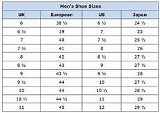 India Shoe Size Conversion Chart Uk Size 8 9 10 11 New Indian Mens Blue Mojari Khussa