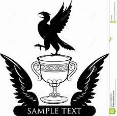 Champion Designs Champion Logo Design Royalty Free Stock Image Image 6318616