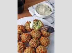 Low Carb Broccoli and Cheese Fritters   Ruled Me