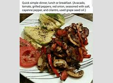 Alkaline Vegan dinner in 2019   Alkaline foods, Alkaline