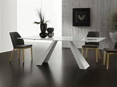 vetro tavolo tavolo in vetro con struttura in metallo vanity