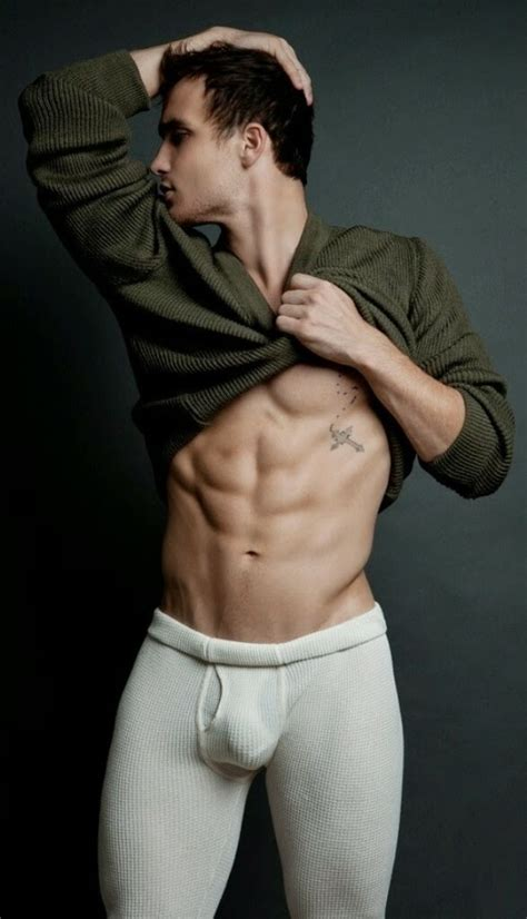 Heavenly Topless