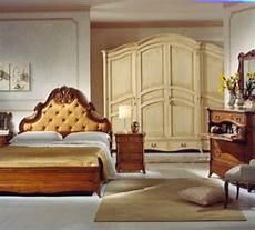 arredamento provenzale da letto mobili da letto provenzali letti comodini armadi