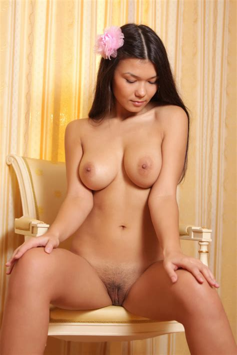 Nude Sex Indian Video