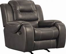 Mccaskill Power Reclining Sofa Png Image by Recliner Png Transparent Images Png All