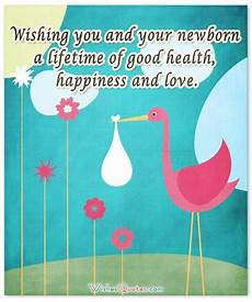 Congratulations Sayings For New Baby Newborn Baby Congratulation Messages With Adorable Images