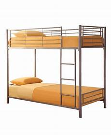 Bunkbed Sofa Png Image by Apollo Bunk Bed 5 Woodlers