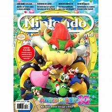 Nintendo World Edi 231 227 O 189 Vers 195 O Para Download