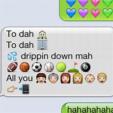 Emoji Stories 21 Best Images About Emoji Stories On Pinterest Texting