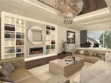 interni lusso progettazione interni di lusso stile italiano italian design