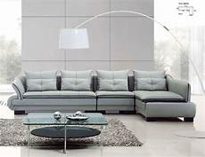 china modern leather sofa f101 china modern leather