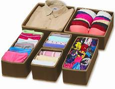 draw organizer for clothes best in clothes drawer organizers helpful customer