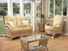 Desser Replacement Conservatory Furniture Cushions Split Back Seat by Conservtory Suite By Desser