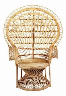 wicker peacock chair wicker peacock chair peacock