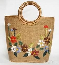 china handmade embroidery bag china embroidery