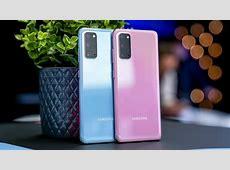 Samsung Galaxy S20 / S20  / S20 Ultra   pierwsze wra?enia