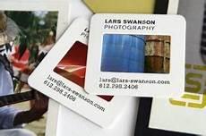 Interesting Business Cards Interesting Business Cards Tips Amp Ideas Kwik Kopy