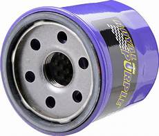 Royal Purple Oil Filter Cross Reference Chart Royal Purple Oil Filter Cross Reference Chart Inkah