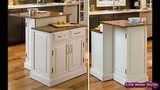 portable islands for kitchen small portable kitchen island