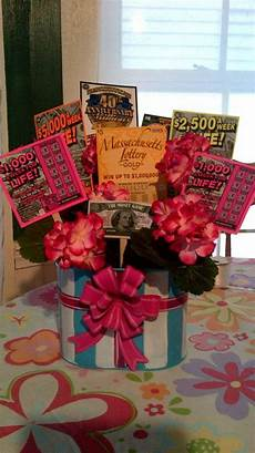 Good Raffle Prize Ideas 93 Best Door Raffle Prize Ideas Images On Pinterest Gift