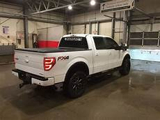 Anzo Lights F150 Custom Led Lights For F150 By Anzo F150online Forums
