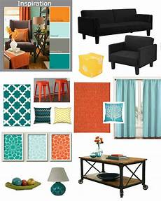 cheap living room makeover furniture futon and chair at