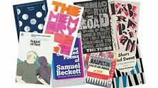 Art Design Book How To Design A Contemporary Book Cover Creative Bloq