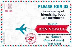 Farewell Invitation Email 10 Farewell Party Invitation Wordings To Bid Goodbye In