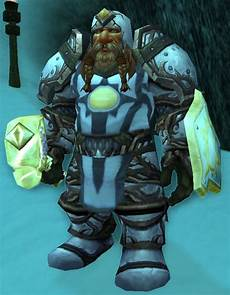 Crusaders Of Light Elite Crusader Of Virtue Wowpedia Your Wiki Guide To The