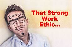 Strong Work Ethics My Top 10 Strong Work Ethic Rules For A Solo Entrepreneur