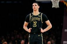 Sixers Depth Chart 2018 19 Los Angeles Lakers Early Predictions For The 2018 19