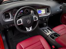 Dodge Charger 2011 Picture 31 1600x1200