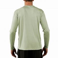 sleeve uv protection shirts badge vapor apparel s upf 50 uv sun protection sleeve