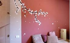 dipinti per da letto dipingere su muro