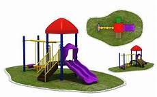 Playground Templates Edu Zone Playground Layout Reference Advance Order