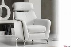 poltrone da moderne poltrona vama divani