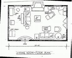 Apartment Furniture Planner Decorating Outstanding Living Room Layouts Simple And