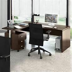 prezzi scrivanie ufficio scrivanie operative linekit
