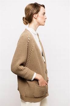 source knitwear inspiration knit fashion
