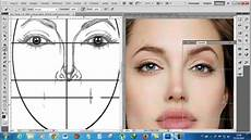 desenho de pessoas como desenhar fotos de pessoas no photoshop a mesa